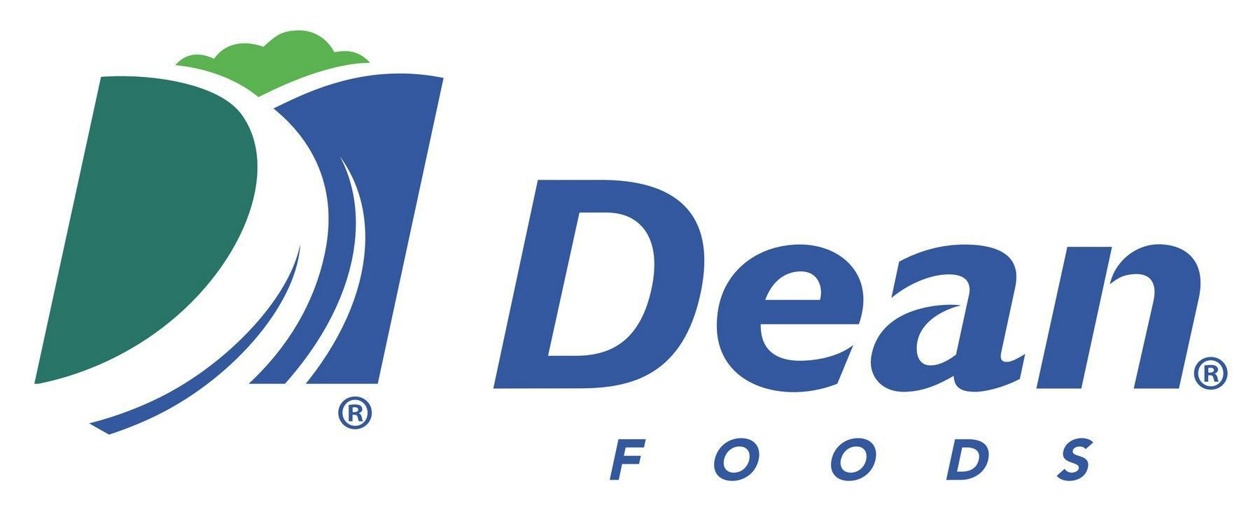 Dean Foods announces Dairy Farmers of America as Winning Bidder